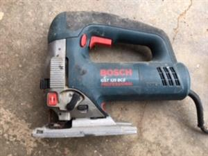 Bosch sander spares for sale. Price is NEGOTIABLE