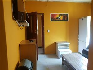 ROOMS TO RENT BELLVILLE /STUDENT ACCOMMODATION