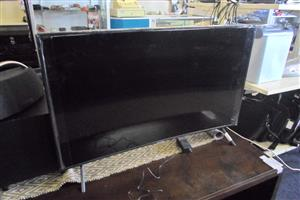 "49"" Samsung Curved TV - C033042457-1"