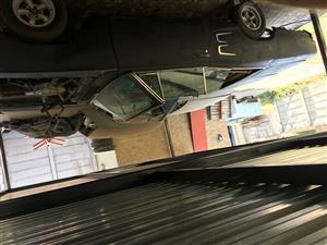 Dodge Coronet Convertible