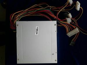 Power supply for sale
