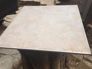 Spanish ceramic tiles for sale