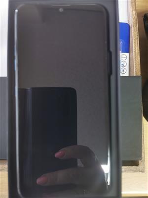 LG Q60 64gb Smart Phone