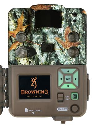 Trail Camera / Security Camera / Hunting Camera