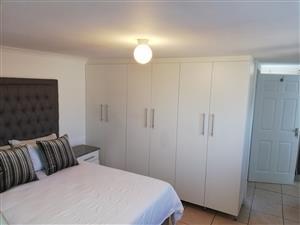 Self-catering, Durban, 1 bedroom, SELF-CATERING, QUEENSBURGH