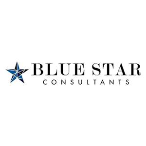Rely On Blue Star Consultants for Debt Counseling Services