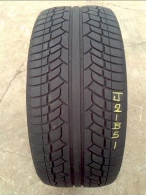 20 inch TYRES FOR SALE