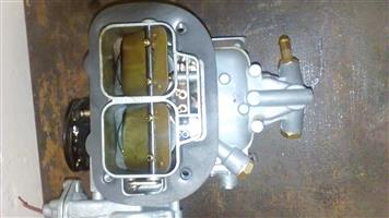 carbs in Car Spares and Parts in South Africa | Junk Mail