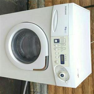 WASHING MACHINES REPAIRS