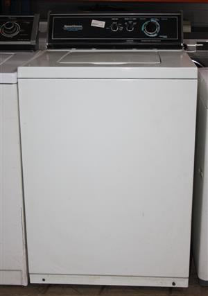 Speed Queen washing machine S033170C #Rosettenvillepawnshop
