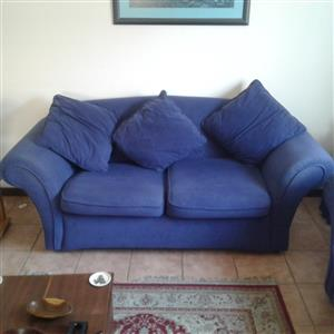 Grafton Everest couches