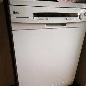 diswasher for sale