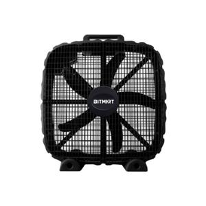 Bitmart 50cm Box Fan
