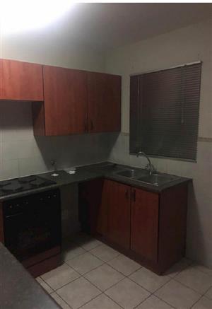 Apartment in Reyno Ridge