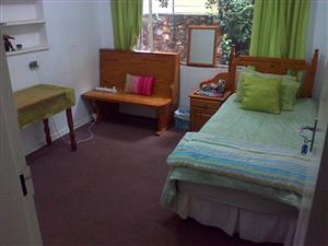 Furnished Room In My House In A Quiet Tree Rich Area In Valhalla