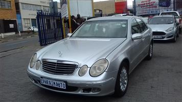 2006 Mercedes Benz Benz