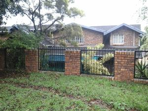 House to rent in Richards Bay Veld & vlei