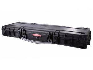 Guardian Waterproof Rifle Case