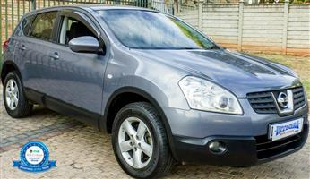 New and used vehicles for sale