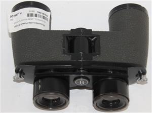 Bushnell  Binoculars S030739c #Rosettenvillepawnshop