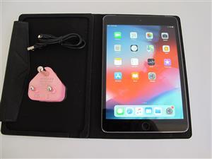 Apple iPad Mini 2 with Retina Display Wifi+4G LTE 128 GB