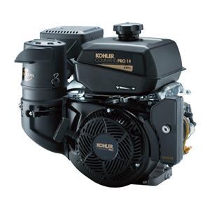 Kohler Engines Port Elizabeth