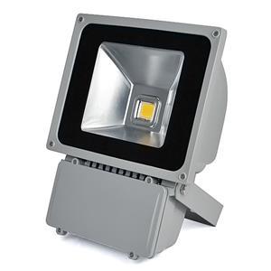 100W 220V LED FLOOD LIGHTS