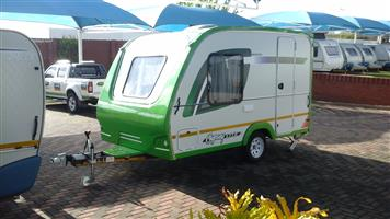 Gypsey Lite 2018 on Special