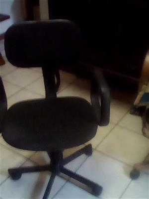 Chairs at bargain prices
