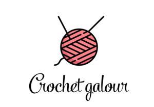 Crochet  Galour