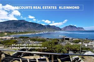 Gorgeous House for sale in Bettys Bay