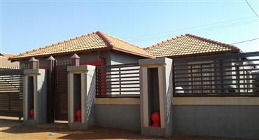 New Development For Sale in Vanderbijlpark CE3 and CE4