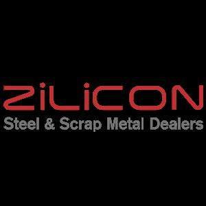 ZILICON STEEL&SCRAP METAL DEALERS
