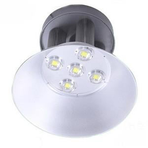 250W High Bay LED Lights