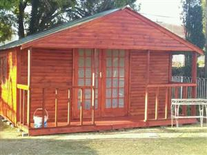 High quality Wendy houses for sale