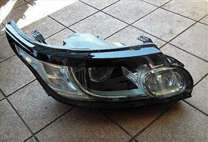 Range Rover Sport Headlights for sale | AUTO EZI
