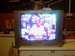 Sansui 54 cm tv