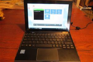 Computer Lenovo Tablet ideapad MIIX 310