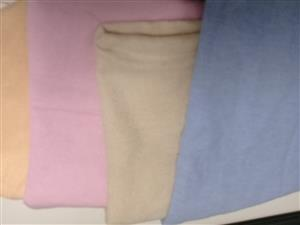 winter sheeting in stock
