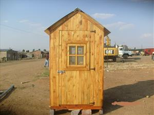 BIG Spring SPECIALS!!!!! On our wendy house don't miss out!!!!