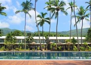 Quality Vacation Club life points package