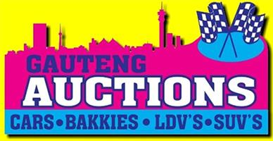 SATURDAY AUCTION - NO RESERVE  23/03/19- 2PM - CARS BAKKIES SUVs