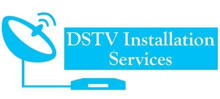 Scarborough  DSTV Installer 24/7 call 0817649977