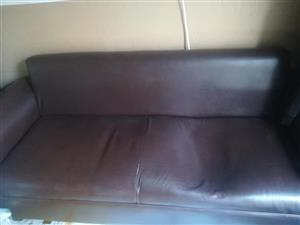 3 Seater & 2 seater