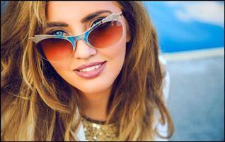 CAT EYE SUNGLASSES FOR THE LADIES – ONLINE DROP-SHIPPING STORE