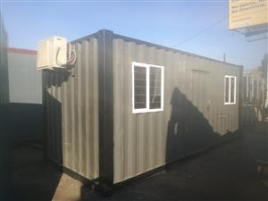 CONTAINERS FOR SALE ,RENTAL  . CRANE TRUCKS FOR HIRE