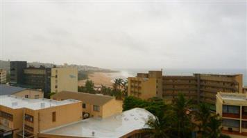 Invest In Your Future - Central Margate - Seaviews and Comfort!!