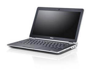 DELL LATITUDE E6230 Core i5 Notebook