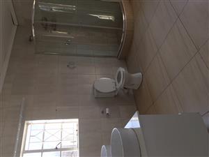 3 bedroom, 2 bathroom house in Seekoeiwater, Highveld Park to rent
