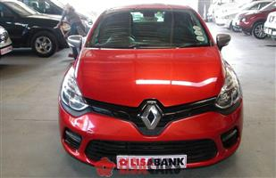 Renault Clio 1.4 Expression 5 door